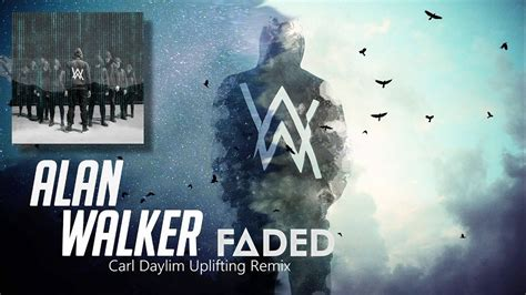 faded alan warker iselin solheim 04 58 alan walker feat iselin solheim faded carl daylim