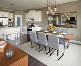 10 kitchen lighting ideas for an inving well lit area