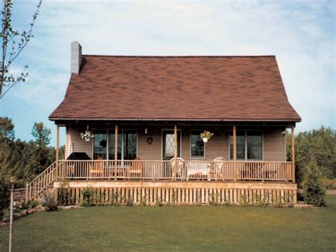 acadian style house plans with porches acadian style acadian style house