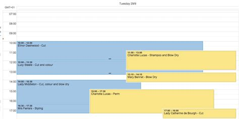 Icalendar Feed Export Cloudant Json As Csv Rss Or Ical Cloud Data