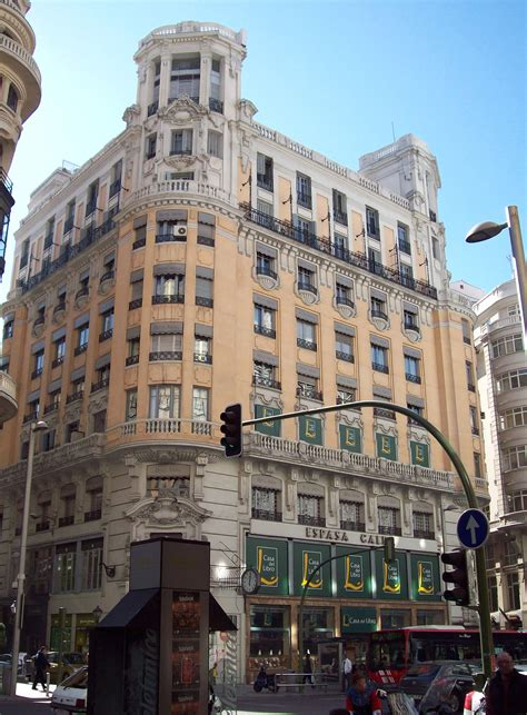 casa del libro madrid gran via file gran v 237 a 29 madrid 03 jpg wikimedia commons