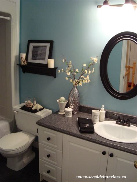 tranquil color paint paint color is tranquil blue by benjamin home decoz