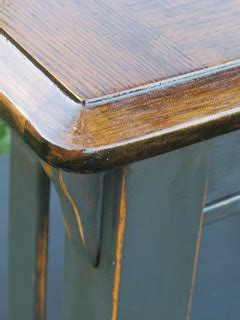 13 county custom finishes mission style furniture