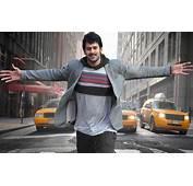 Best Actor Prabhas HD Wallpapers  New