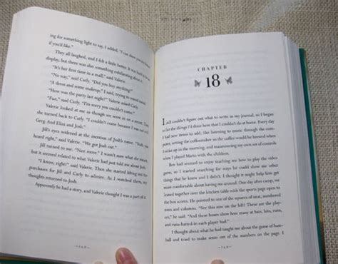 book layout chapter 1000 images about chapter page layouts on pinterest