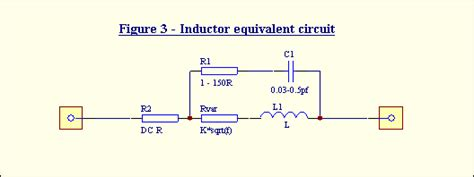 srf inductor wiki self resonant frequency inductor wiki 28 images circuit analysis inductor s self resonant