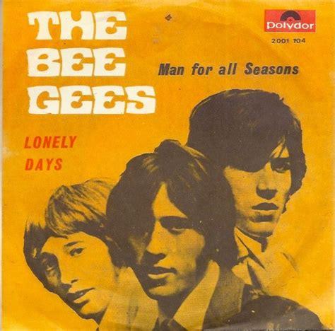 best of bee gees songs top 10 best bee gees songs of all time