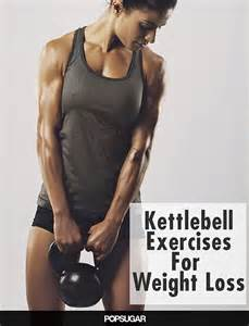 20 Minute Kettlebell Exercises