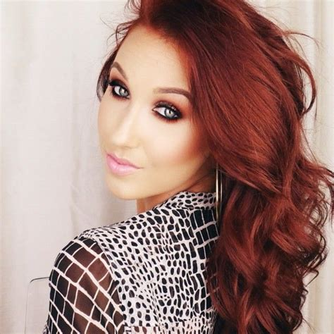 jaclyn hill hair color 1000 images about jaclyn hill on pinterest woman crush