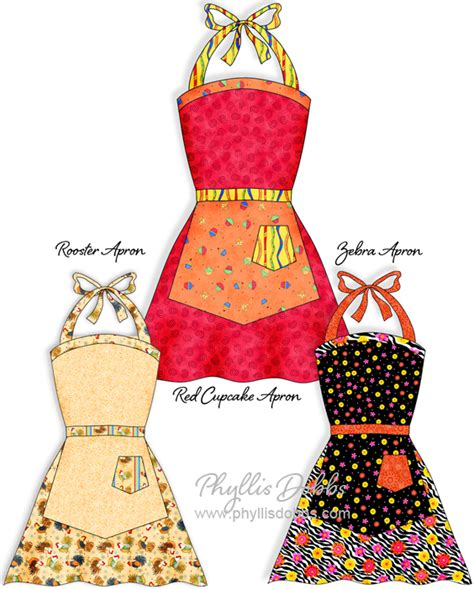 Apron Designs And Kitchen Apron Styles Peenmedia Com Apron Designs And Kitchen Apron Styles