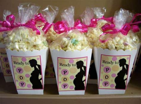 como decorar cupcakes para baby shower niña para baby shower decoracion decoracion de mesa para baby