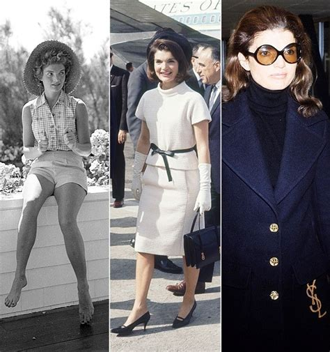 Jacqueline Wardrobe by 118 Best Images About Jackie Kennedy Style On Jfk Nu Est Jr And O Connell