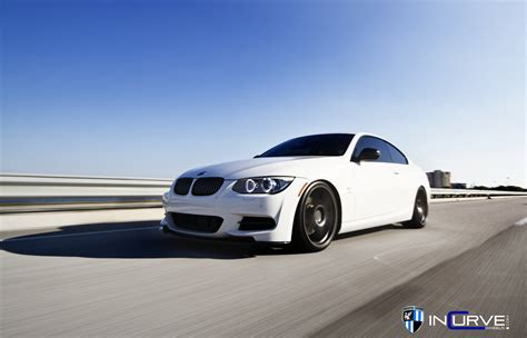 bmw 335is wheels 2015 incurve wheels cars tuning bmw 335is wallpaper