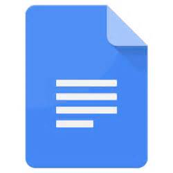 dictionary template for google docs what is google docs