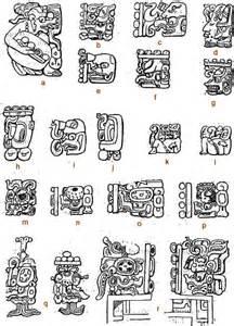 Calendario Azteca Significado Pdf Abril 2011 Ecoturismoesoterico2