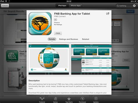 ios bank 5 mobile banking ios apps updated this week direct