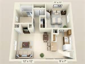 2 bedroom apartment for rent brton fox hollow apartments in gainesville unbeatable location