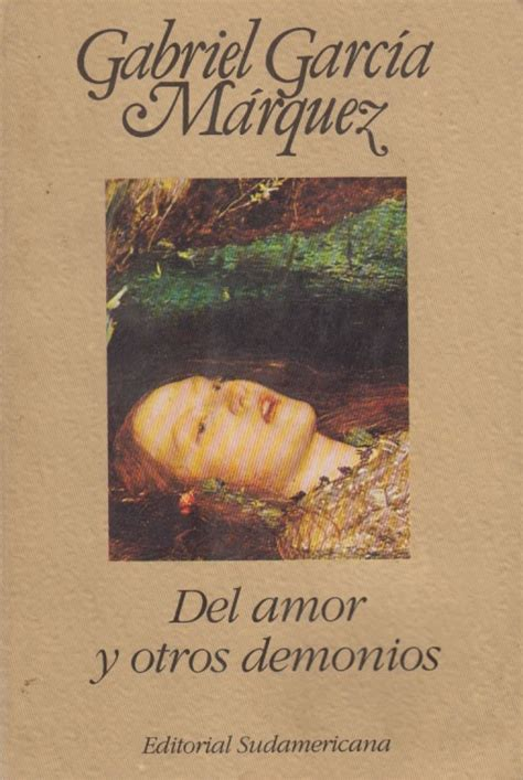 leer en linea del amor y otros demonios of love and other demons pdf marzo 2014 cr 237 tica literaria y otros escritos