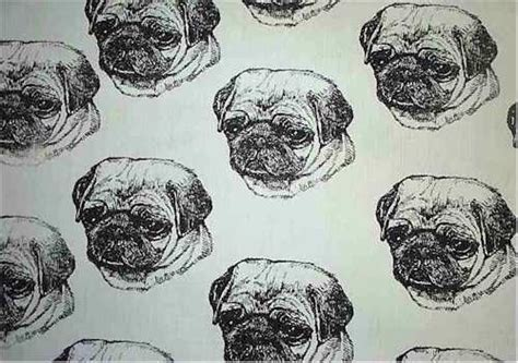 fabric crafts for dogs pug puppy craft fabric pug it out pugs puppy crafts