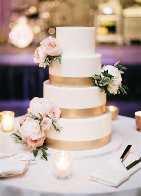 Wedding Cake Inspiration by Wedding Cake Inspiration Elysia Root Cakes 2732033