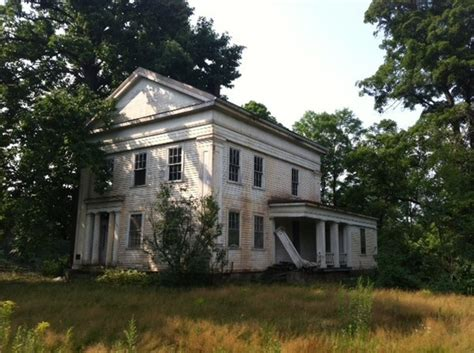 abandoned buildings in ct 17 images about decay with abandonment on pinterest