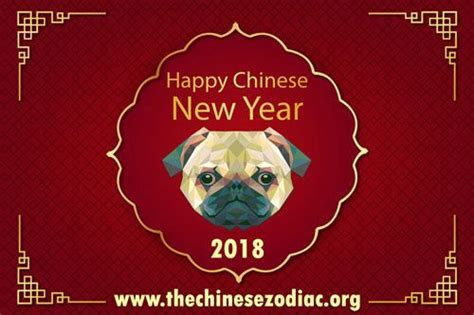 new year 2018 horoscope horoscope 2018 new year of the earth