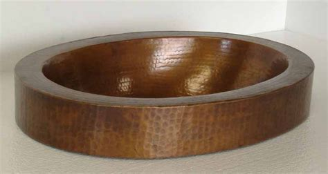 mexican copper bathtubs free standing copper bathtubs mexican copper bath tubs