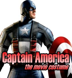 Kaos Thor Wos Thor World 1 heroclix world captain america costume