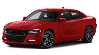 Dodge Rt 2017 Dodge Charger Rt 2017 2018 Best Cars Reviews