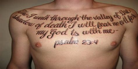 tattoo bible price 28 scripture tattoos popular designs and meanings