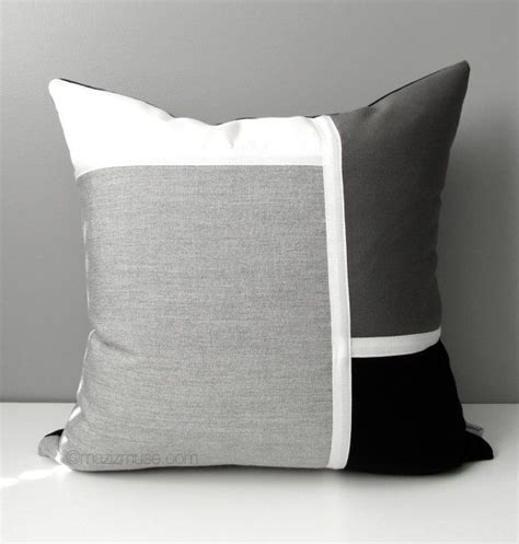 grey pillow cases 25 best ideas about grey pillow cases on best