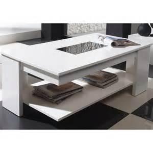 design meuble bois vintage montpellier 1317