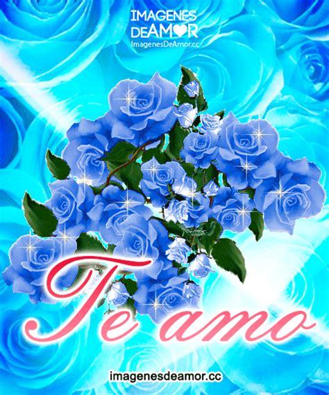 imagenes de rosas azules con brillo y movimiento preciosas im 225 genes de rosas azules con brillo y movimiento
