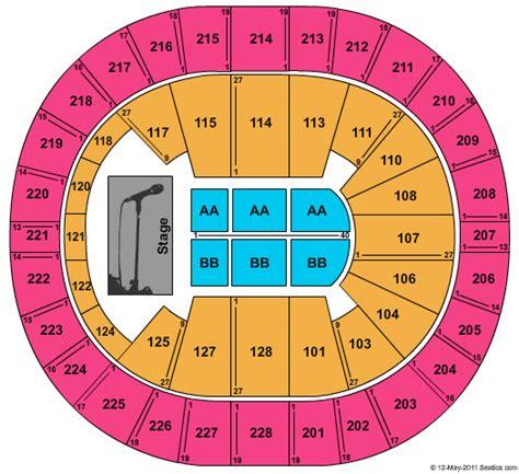 key arena seating pink bruce springsteen key arena tickets bruce springsteen