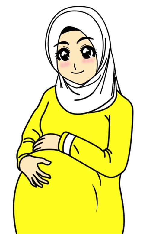 doodle untuk ibu fizgraphic freebies doodle wanita mengandung bakal ibu