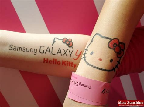 hello kitty wallpaper galaxy y sunshine kelly beauty fashion lifestyle travel