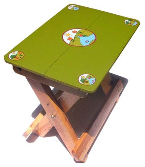 Meja Untuk Warung Makan Plastik kegunaan meja makan lipat untuk anda toko meja lipat