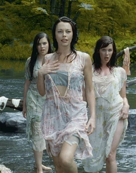 17 Best images about O brother Where Art Thou on Pinterest ... O Brother Where Art Thou Sirens