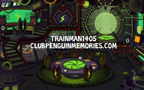 hack doodle club white and yellow puffle pins club penguin cheats and