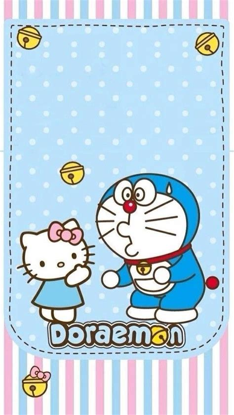 doraemon and friends wallpapers 2016 wallpaper cave doraemon and friends wallpapers 2016 wallpaper cave