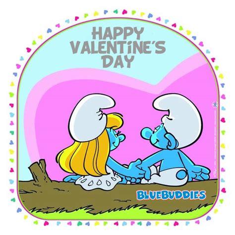 smurf valentines 28 images smurfs oc smurf by