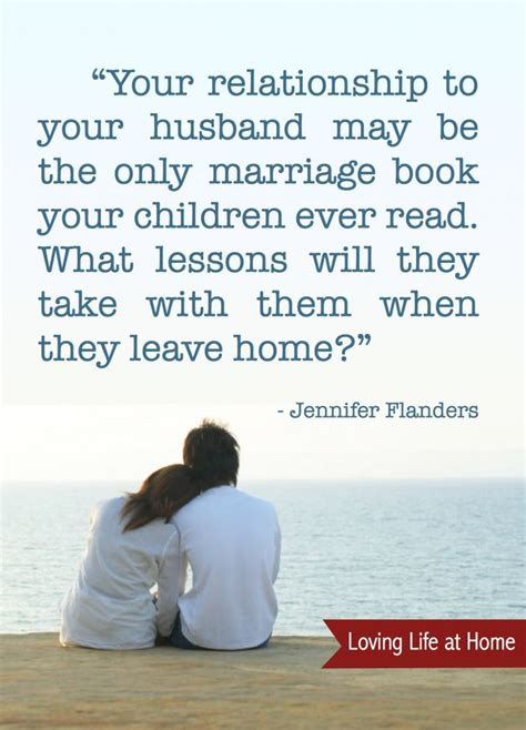 the marriage book books 8 best images about marriage and family quotes on