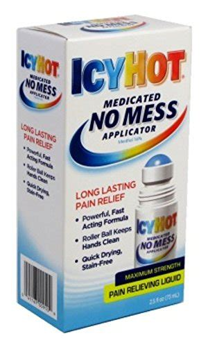icy hot vanishing gel price sportscreme deep penetrating pain relieving
