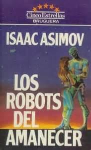 los robots del amanecer b0062x3dvw 301 moved permanently