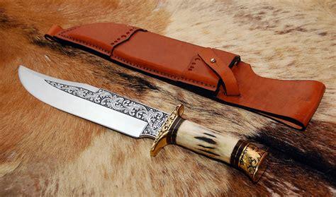 T Kardin Pisau Indonesia t kardin pisau indonesia 187 tk 20 bowie