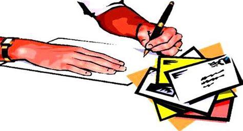 Contoh Surat Memberi Kuasa Kepada Ku Bahwa Saya Tidak Bisa Hadir by Contoh Surat Kuasa Pengambilan Uang Di Bank Contoh Surat 16