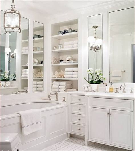 small bathroom vanities with drawers small bathroom vanities with drawers white grey bathroom