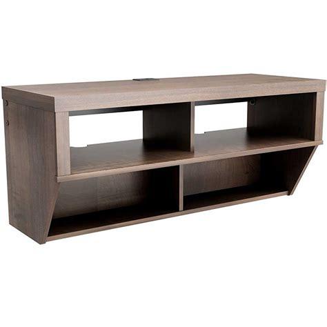 entertainment console espresso tv stand and entertainment console in tv stands