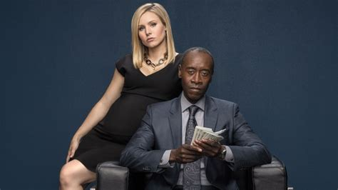 house of lies trailer house of lies season 5 release date don cheadle returns to showtime april 10