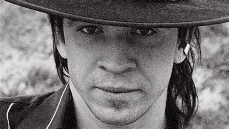 remembering stevie ray vaughan performing lenny
